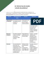 Evidencia AA3-Ev2 Informe Caso de Estudio