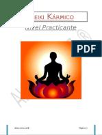 edoc.site_reiki-karmico.pdf