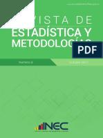 Revista_de_Estadistica_y_Metodologias_3.pdf