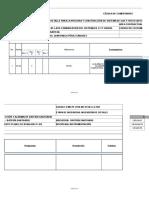 B1-BSAN.0361-P-425 REVISIÓN EN REV D (PETROFAC) 26.10.2018 JUAN PABLO.xlsx