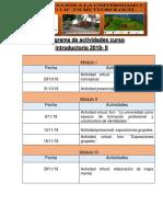 Cronograma de actividades curso introductorio 2018.pdf