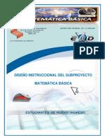 CONTENIDO PROGRAMÁTICO.pdf