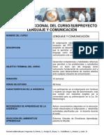 ITINERARIO FORMATIVO MÓDULO INICIAL para Meteorología (1).pdf