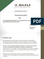Ruman Khan Dissertation Ppt