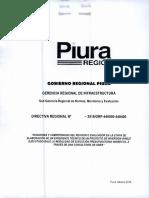 Directiva 07 Evaluador Exp Tec Piura