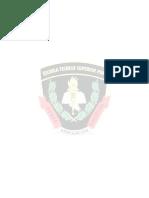 FONDO PNP