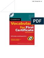 Cambridge_Vocabulary_for_First_Certificate_www.frenglish.ru.pdf