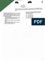 LSAT_PT_78_Experimental (LG) .pdf