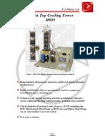 H893_V4.pdf