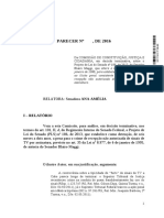 DOC Relatório Legislativo SF174121710680 20171130