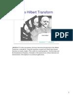 hilberttransform.pdf