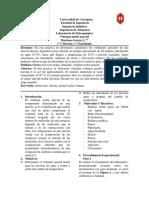 volumen parcial molar 1.pdf