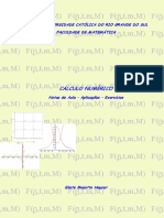 Descargar Automatas Programables Josep Balcells Pdf