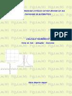 CALCULO-NUMERICO-2006.pdf