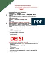 1.- Especificaciones Tecnicas Obras Civiles
