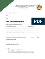 Surat Sokongan Bermastautin1.pdf