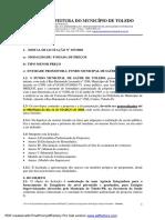 Tp023 Instituicao Integradora Estagios Supervisionados