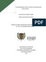 Tesis Duarte - Morales.pdf