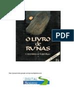 O_Livro_de_Runas.pdf