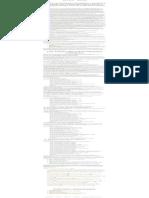 El Entrenamiento Autógeno Potente Metodo de Reduccion Del Estres y Comunicacion Con El Subconciente