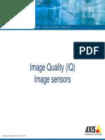 Ppt Aa2 p02 Image Sensors 4.3 en 0609