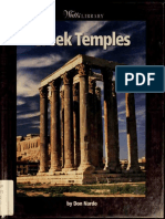 Greek.Temples-FiLELiST.pdf
