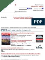2008v87n1.pdf