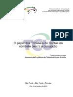 Tema1 Brasil