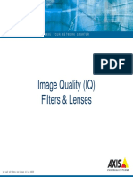 Ppt Aa2 p01 Filters and Lenses 4.3 0609