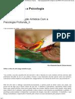 A relação da criação artística com a psicologia profunda.pdf