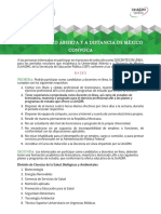 Convocatoria_Docentes_Sep2018.pdf