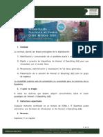 Curso IoE Internet of Everything.pdf