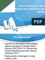 PPT LAPBOX IG OCT - DEC 17.pptx
