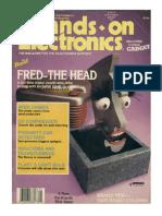 1987_01 Hands on Electronics.PDF