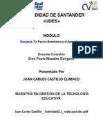actividad 3.1 recursos de tic.docx