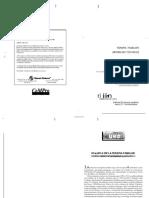 159572114-Terapia-Familiar-Modelos-y-Tecnicas- 1-20.docx