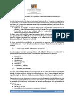 2s-2018 Apunte Icofi.