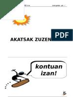 KI-ariketak+akatsak-07