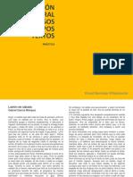 2018-2_COMU3_SEM2_P_Información Literal en Diversos Tipos de Textos(1)