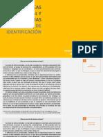 2018-2_COMU3_SEM3_P1_Identificación de ideas principal y secundarias_solucionada.pptx