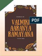 Essence-Valmiki-Aaranya-Ramayana.pdf