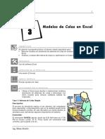 Laboratorio 03 - Modelos de Colas en Excel.doc