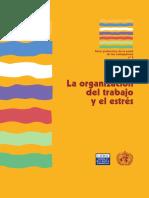 OMS_Organizacion_del_trabajo_y_estres.pdf