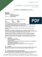 naturalpaint_lazura_lemn_kreidezeit.pdf
