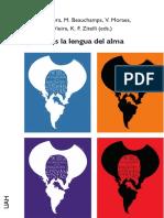 DONOFRIO - Hasta El Extremo de Pródiga - Festejo Espectáculo y Persuasión en Las Novelas Ejemplares
