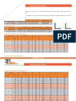 Angulos_Estructurales_Final_1.pdf