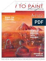 Australian How to Paint I27_2018_downmagaz.com