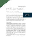 PATSI – Photo Annotation through Similar Images with Annotation Length Optimization