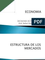 Informe Contexto Internacional BC.