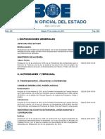 BOE-S-2018-260.pdf